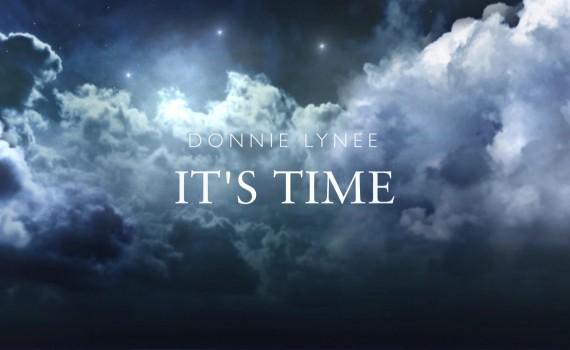 Donnie Lynee Snapshot 5