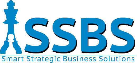 Logo_SSBS-Blue-Small-Transparent