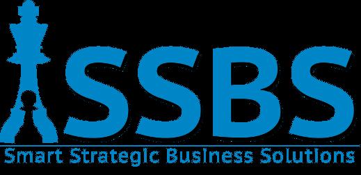 Smart Strategic Business Solutions, LLC  -