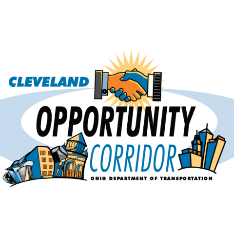 Opportunity Corridor: Moving Forward