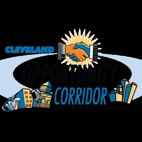 Opportunity Corridor Video