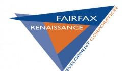 fairfaxren