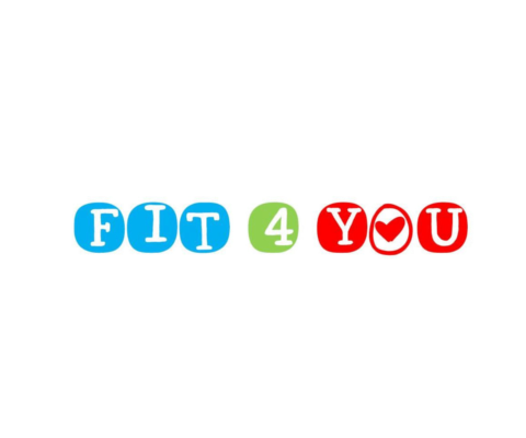 Fit 4 You Movie