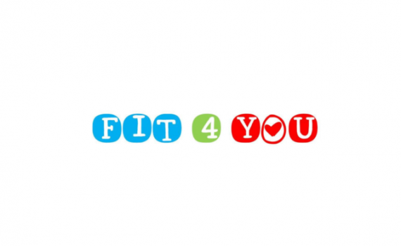 Fit4YouLogo