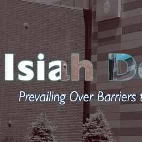 isiah-d-story