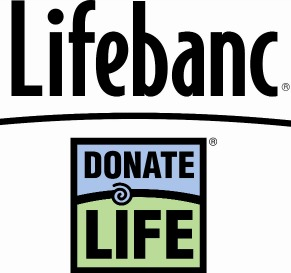 lifebanc scaled